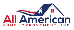 All American Home Improvement Inc