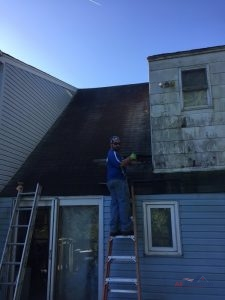 All-American-Home-Improvement-Roof-Restoration