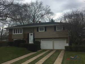 Finished-Siding-Installation-project-vinyl-siding-All-American-Home-Imrpvoment