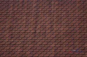 Architectural-Roof-Shingles