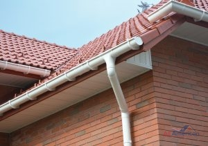 Soffit-Fascia-Replacement
