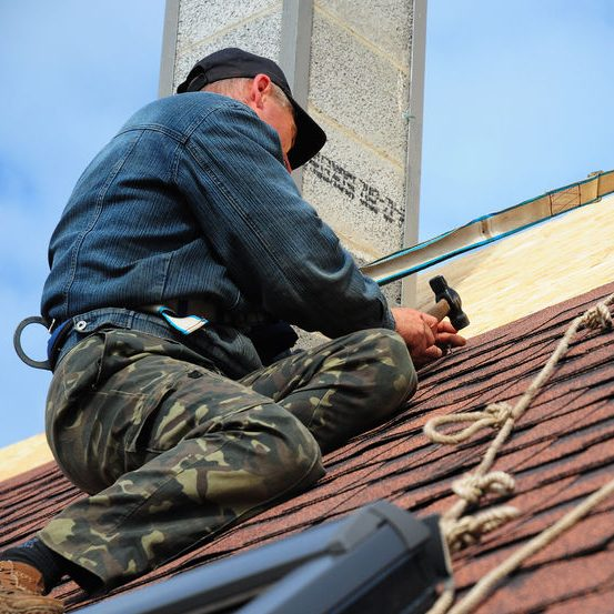 Our Roofers in East Meadow, NY, are Constantly Training to Ensure the Highest Quality of Roofing Services.